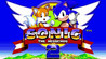 Sega Ages: Sonic the Hedgehog 2