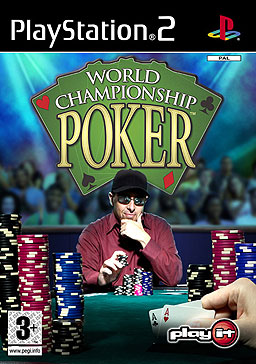 World Championship Poker: Deluxe Series