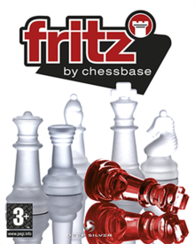 Fritz 9: Play Chess