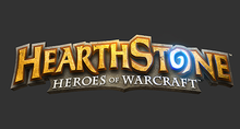 Hearthstone: Heroes of Warcraft - Journey to Un'Goro