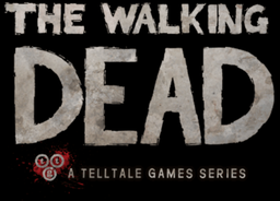 The Walking Dead: Episode 5 - No Time Left