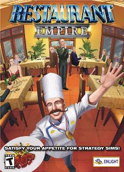 Trevor Chan's Restaurant Empire