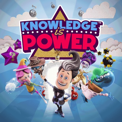 Knowledge is Power: Decades